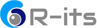 R-ITS — Ваш ИТ сервис Logo